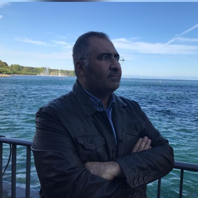 """Zamana Adanan Sözler"""